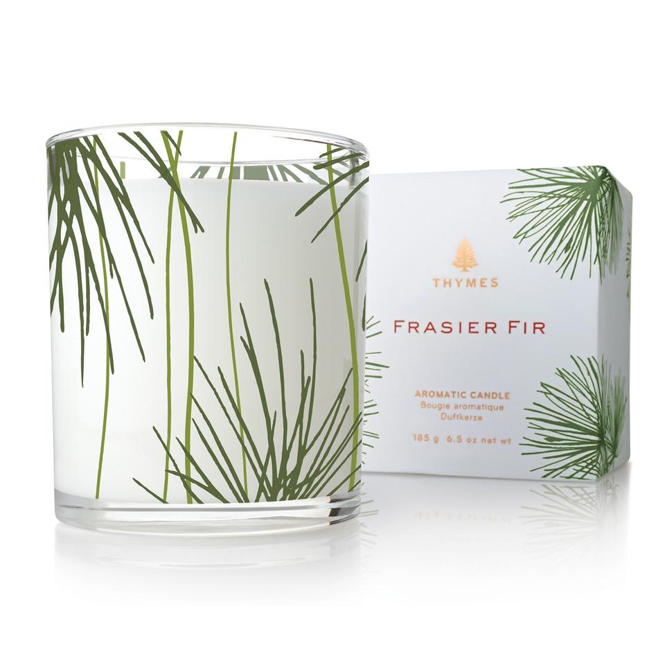 Thymes-Frasier-Fir-Pine-Needle-Candle-Design-X2.jpg
