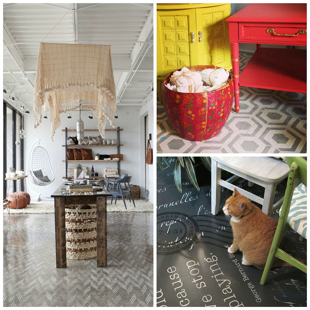 How-to-Transform-Floors-Using-Chalk-Paint.jpg
