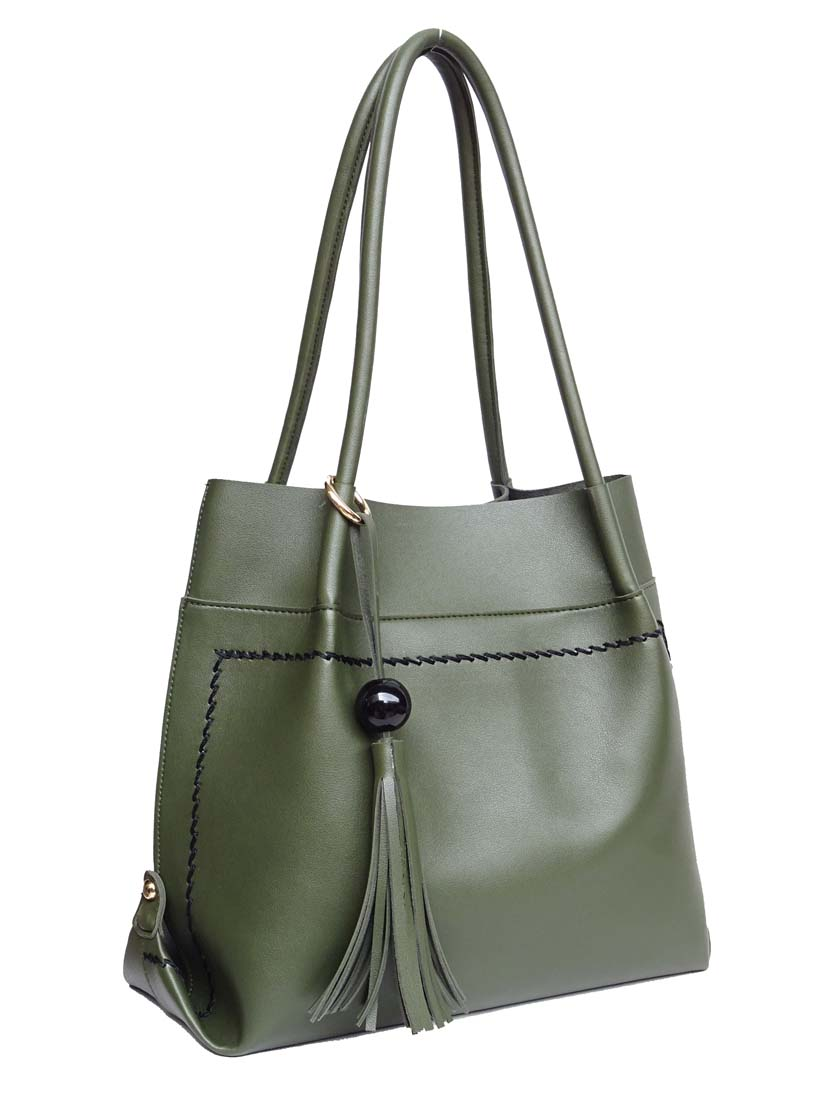 Purses - The perfect bags in autumn hues