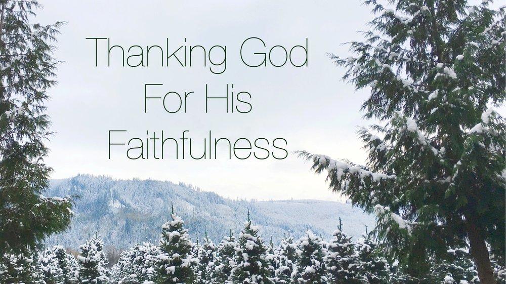 thanking God.JPG