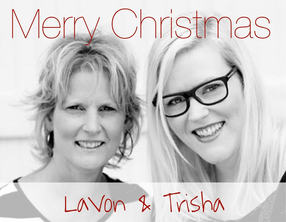 lavon and trisha.JPG