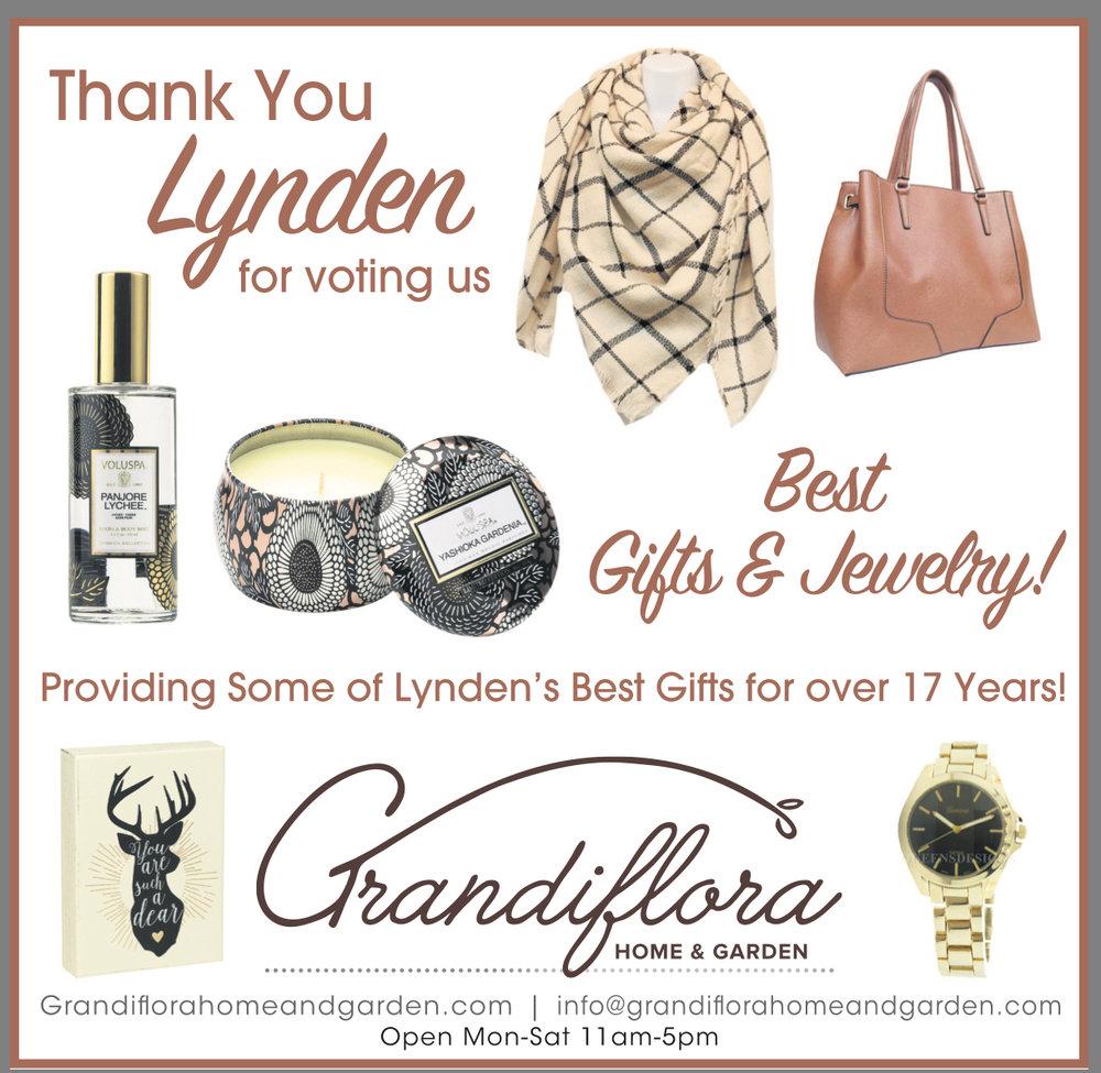 Lynden Tribune Ad.jpg