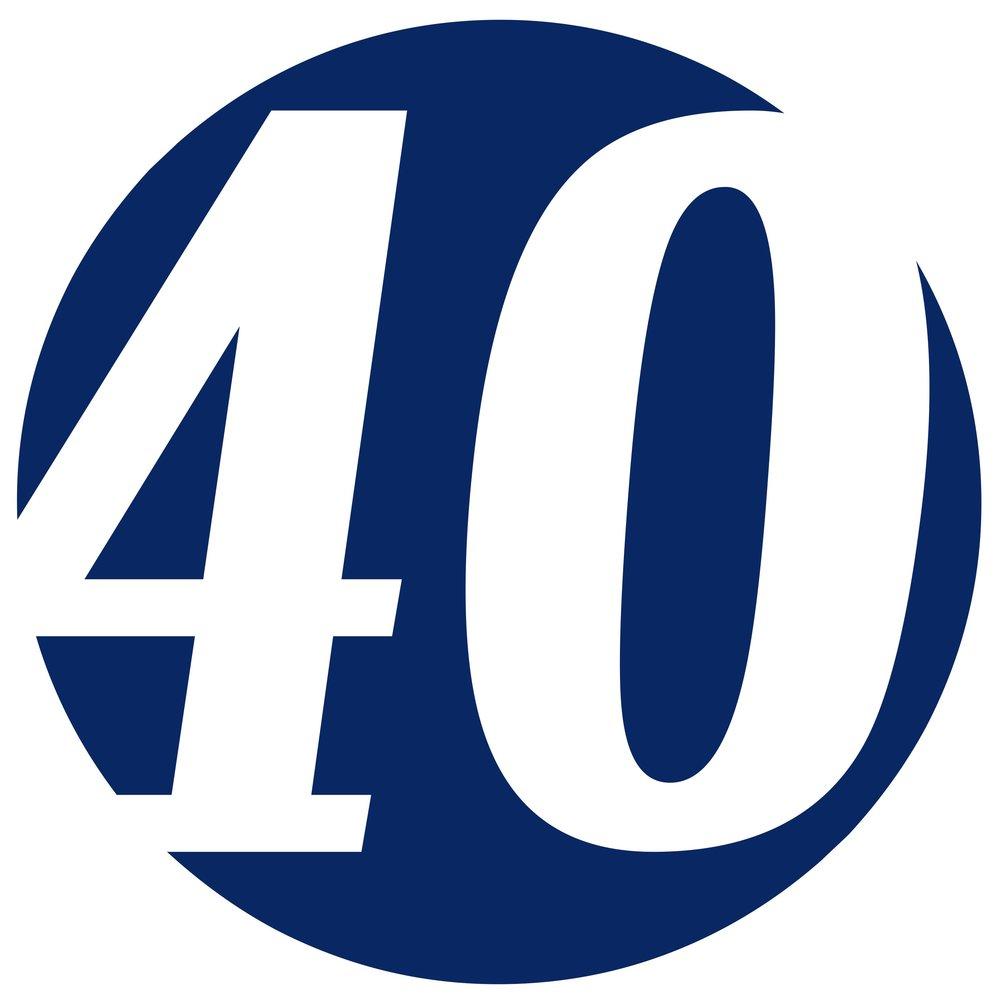 40 percent logo.JPG