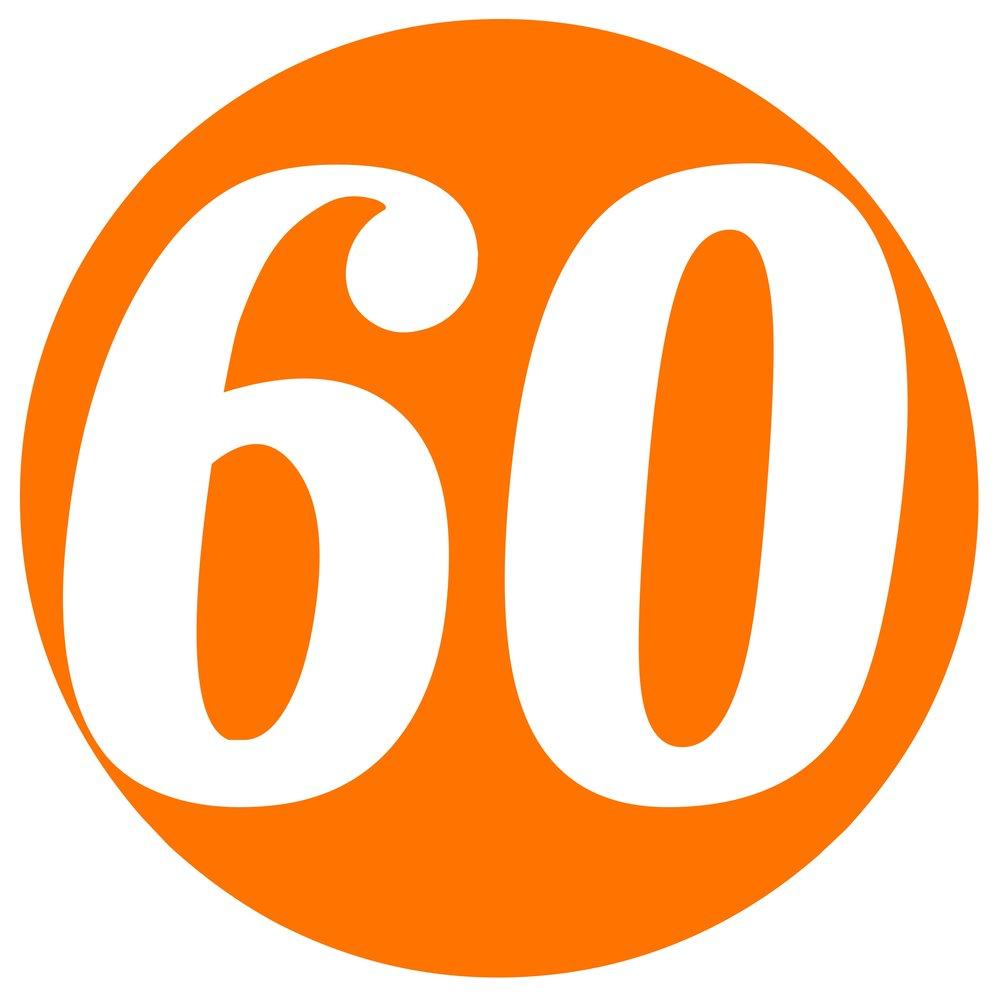 sixty.JPG