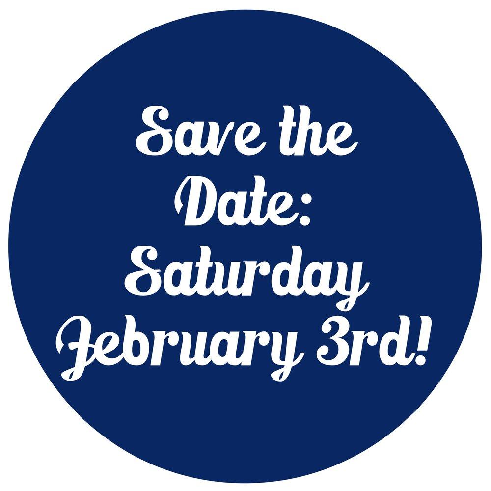 SAVE THE DATE Furniture sale.JPG