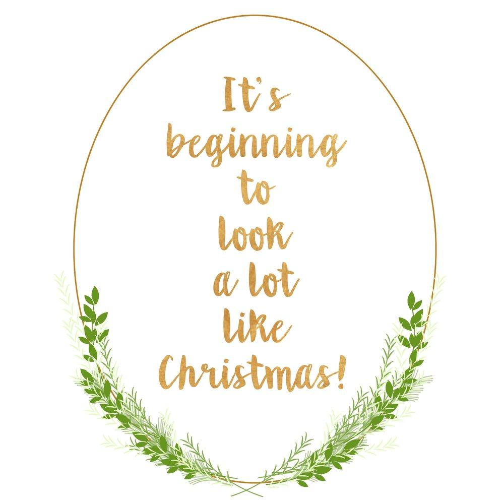 save the date christmas decor galore november 8 17 grandiflora