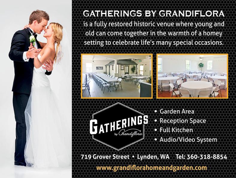 Gatherings Wedding Ad.jpg