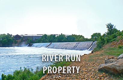 River Run image for bar TAGGED.jpg