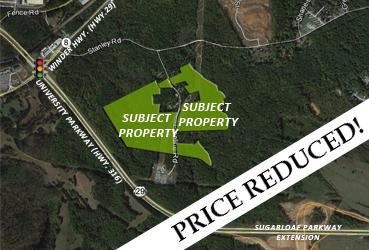 Gwinnett County Land for Sale.jpg