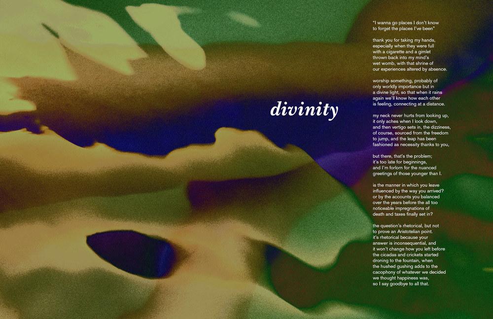 divinity.jpg