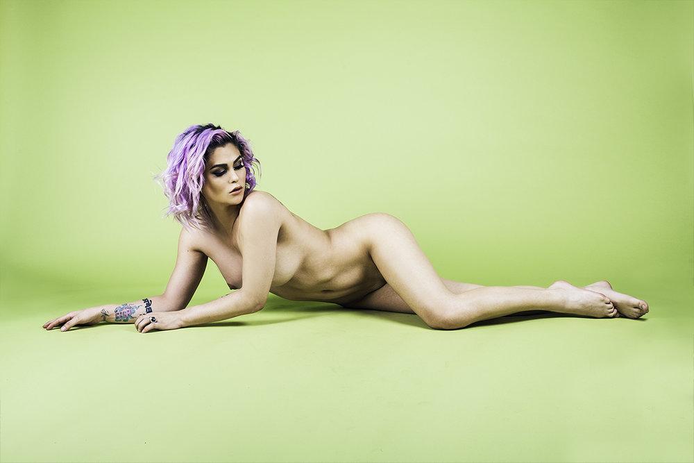 Navya Sex Naked Nude