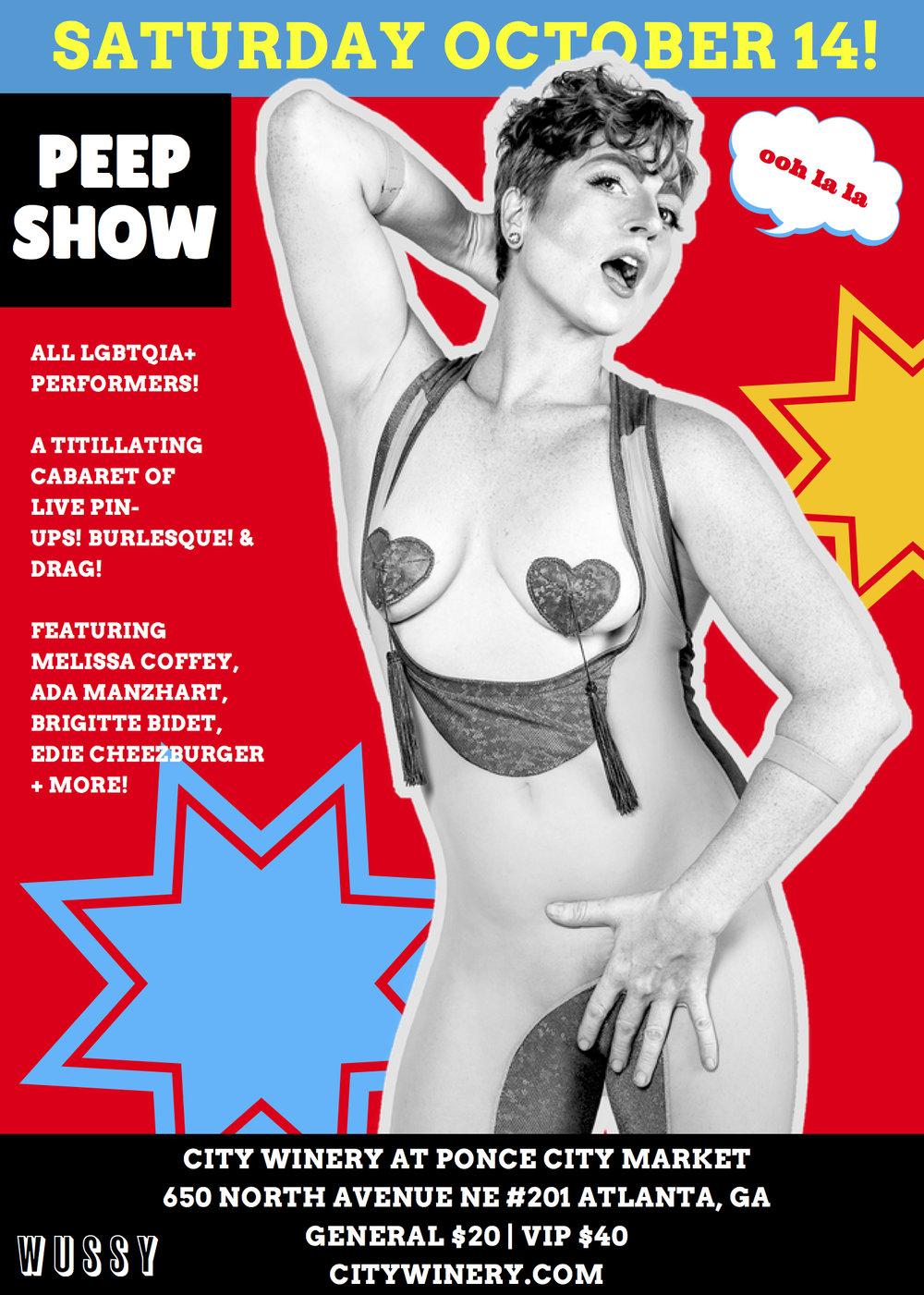 Peep Show Flyer.jpg