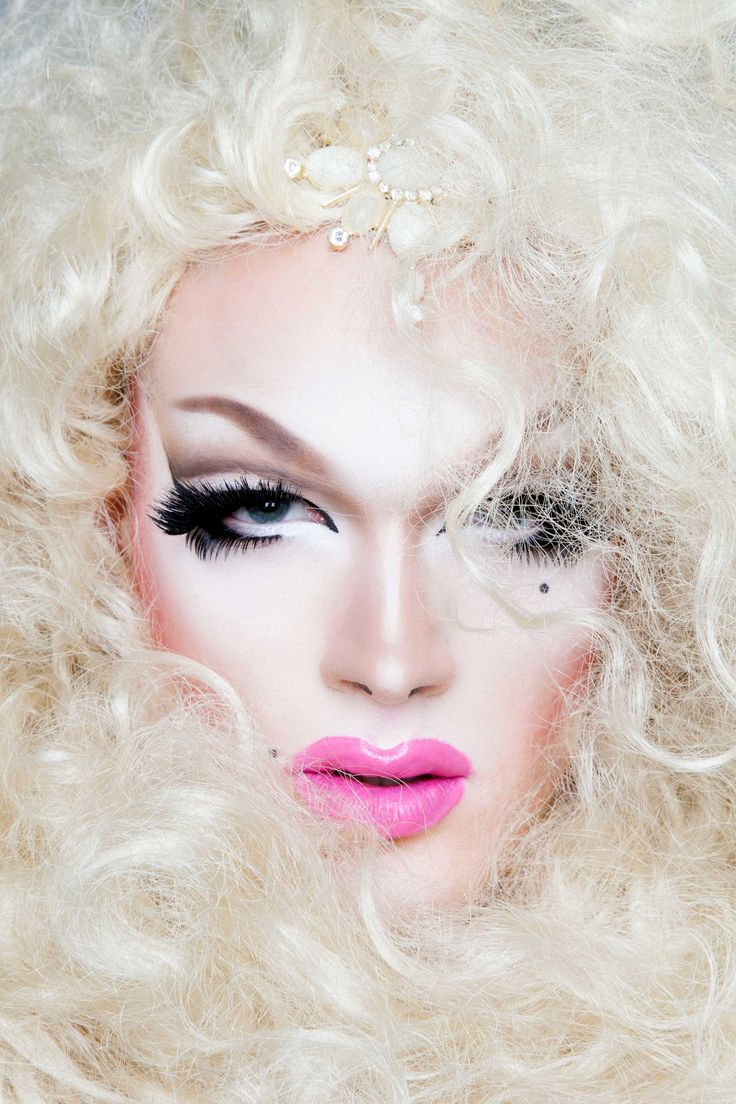 0a1f92a1e7332e4991d46b7a24fa8530--make-up-inspiration-rupaul-drag.jpg