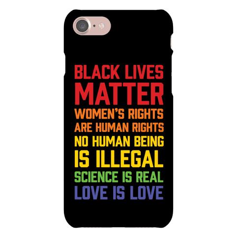 iphone7sn-whi-z1-t-black-lives-matter-list.png