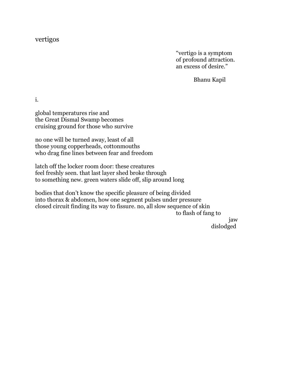 Reid Drake WUSSY 4 Prose Poetry Submissions-3.jpg