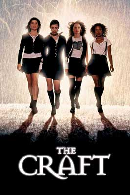 the-craft-movie-poster-1996-1010554431.jpg