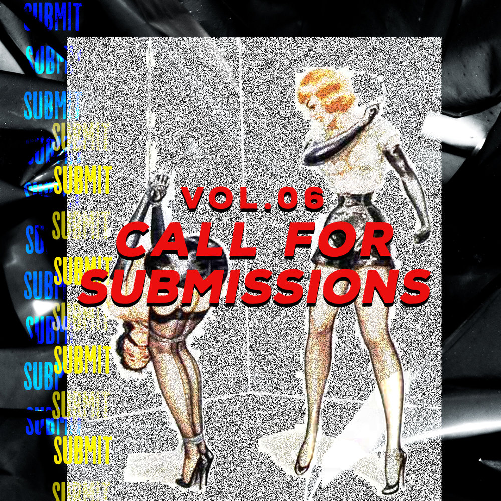 call-for-submissions-spank.jpg