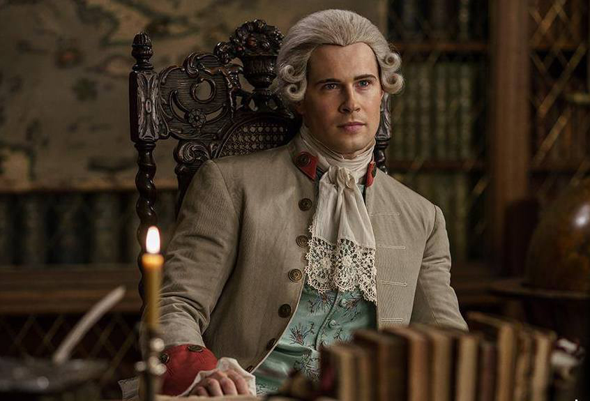Lord-John-Grey-Best.jpg