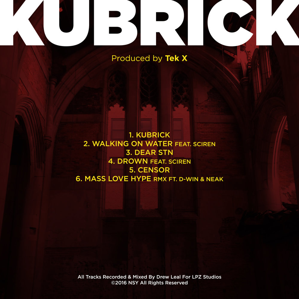 D-Win Kubrick EP Back Cover.jpg