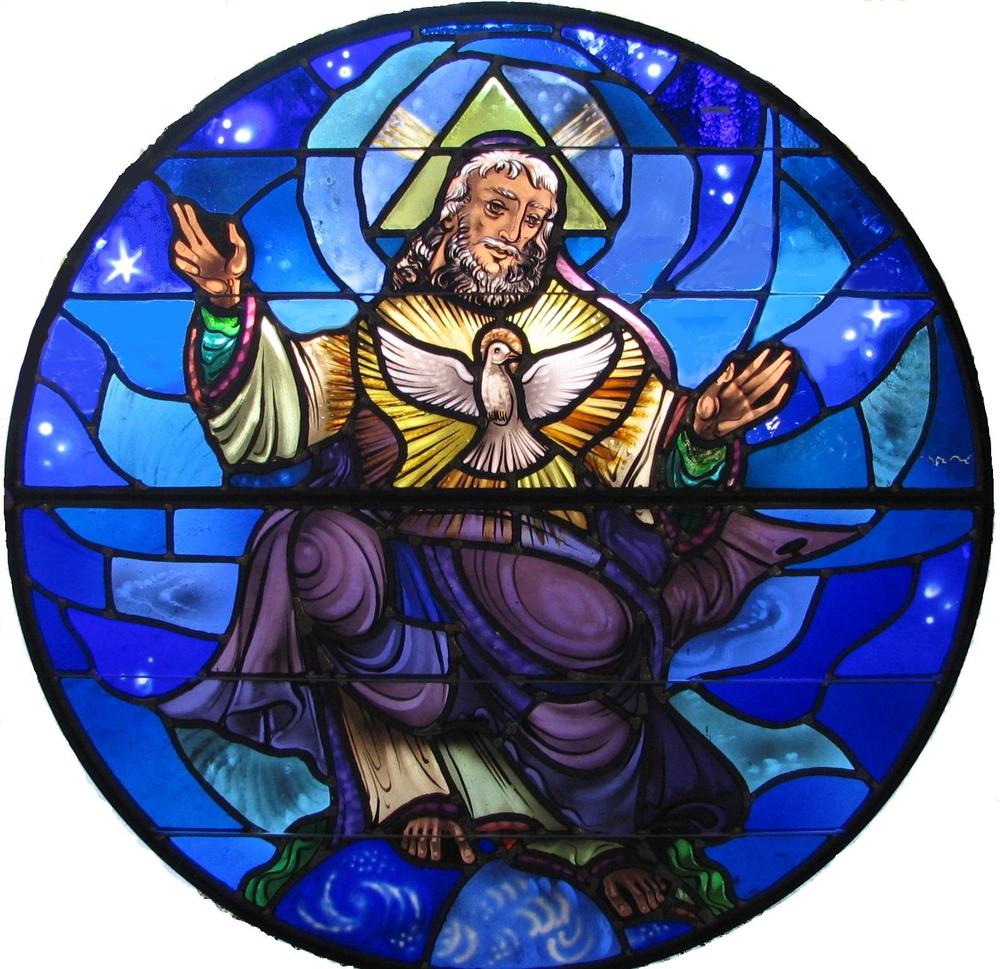 St. Veronica's Chapel - Narragansett, Rhode Island