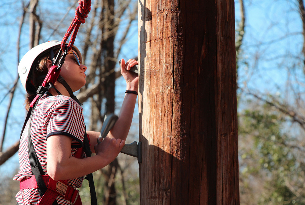 outdoorclimbing.jpg
