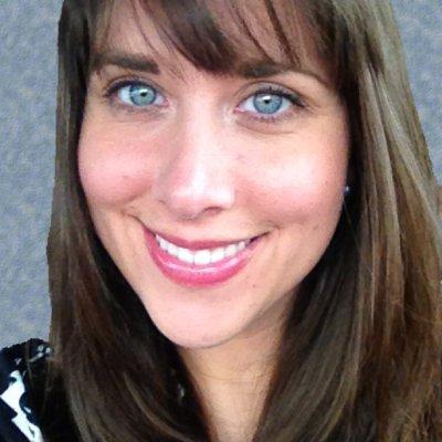Melissa White.jpg