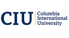 Columbia International University, CIU, is a scholarship partner of Vox Bivium - providing our students with a scholarship to CIU when they go on to attend after graduating from Vox Bivium.
