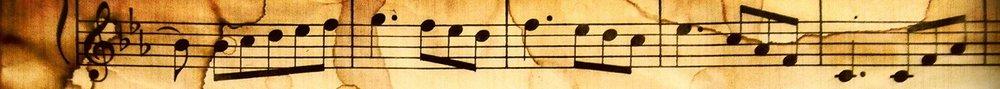 music banner.jpeg