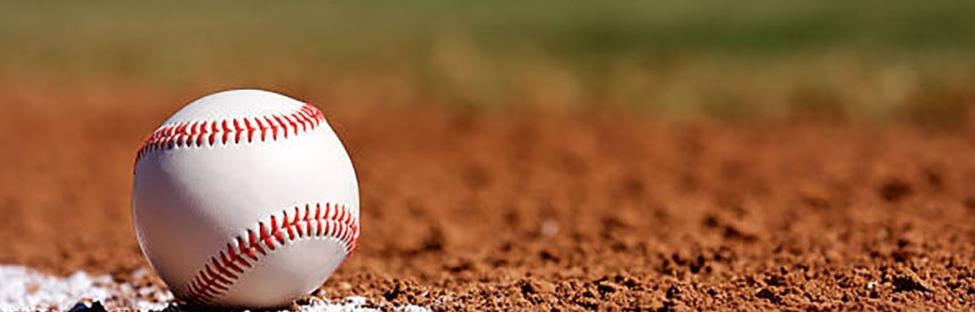 baseball_graphic1.jpg
