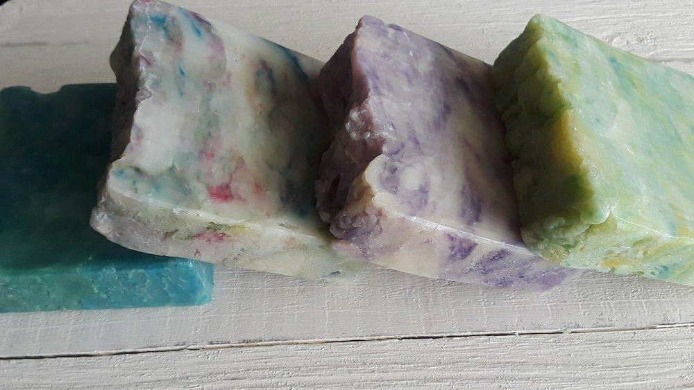 soapworks.jpg
