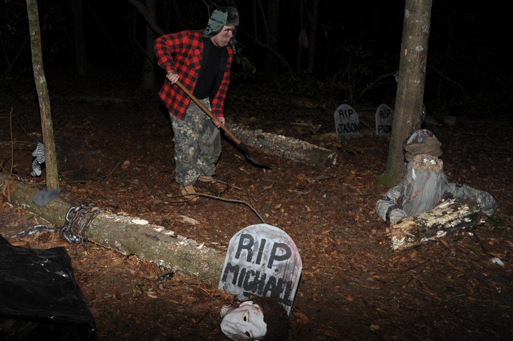 haunted scene 1.JPG