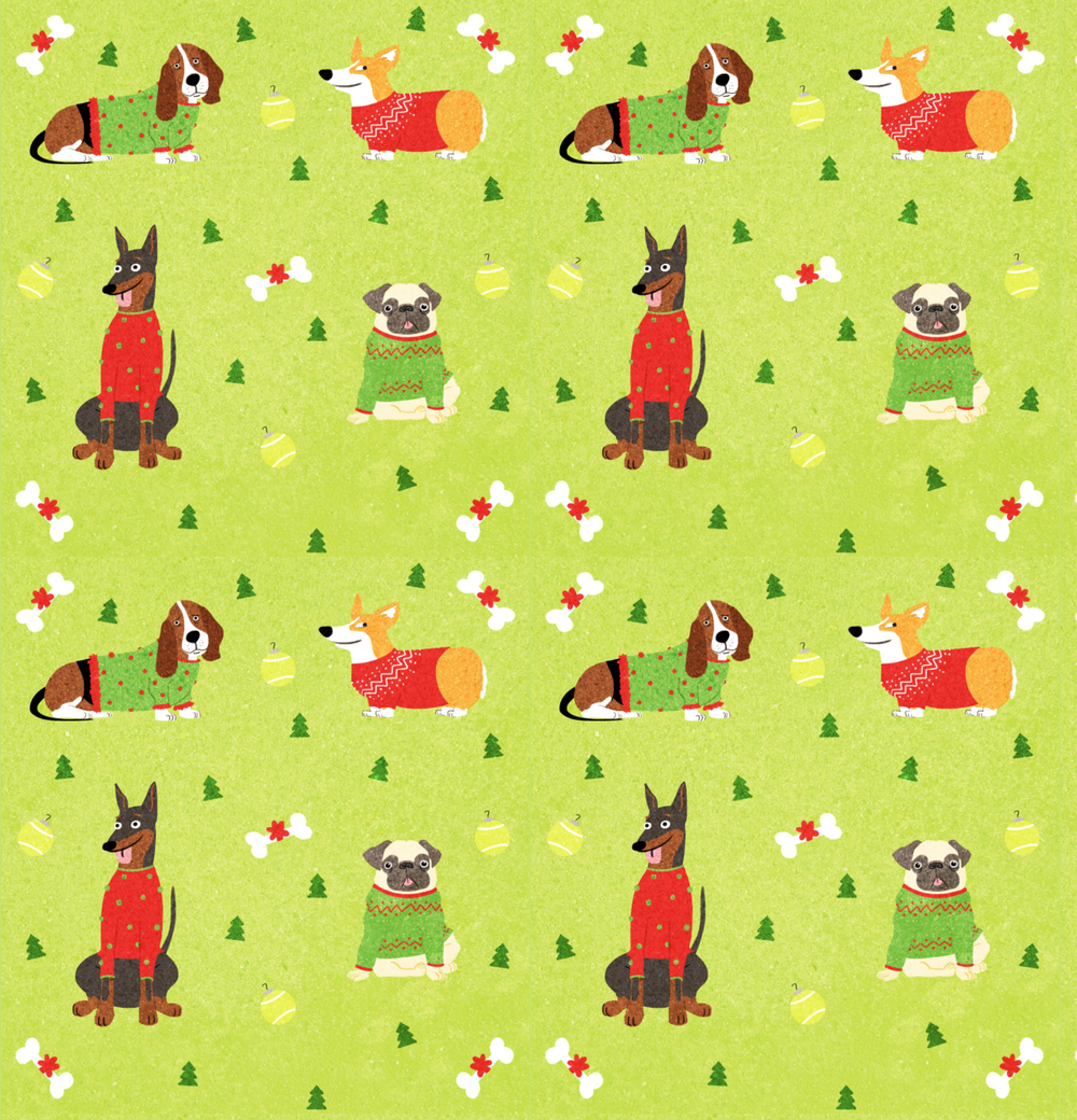 dog pattern put together.png