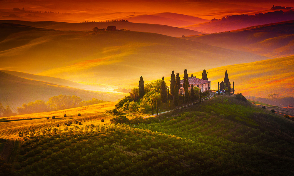 italian sunrise.jpg