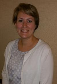Nicole Patrick, Financial Aid