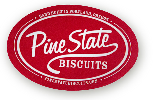 Pine State Biscuits Logo Red.jpg