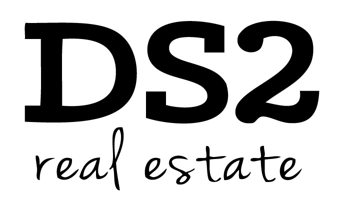 DS2 Real Estate