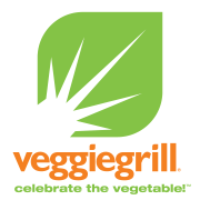 Veggie Grill logo square.png