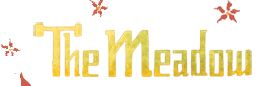 The Meadow Logo capture.JPG
