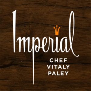 Imperial Paley.png