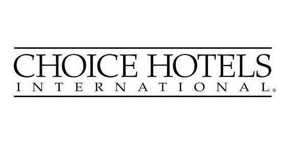 choice-hotels-620x330.jpg