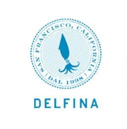 Delphina.JPG