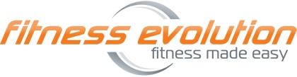 fitness-evolution-logo.jpg