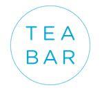 tea bar logo circle.JPG