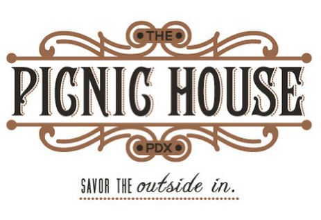 PicNic House.JPG