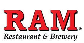 Ram brewery.JPG
