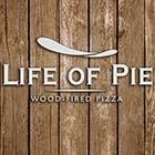 life-of-pie-main-logo.jpg