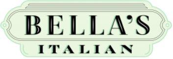 Bella Mercato.JPG