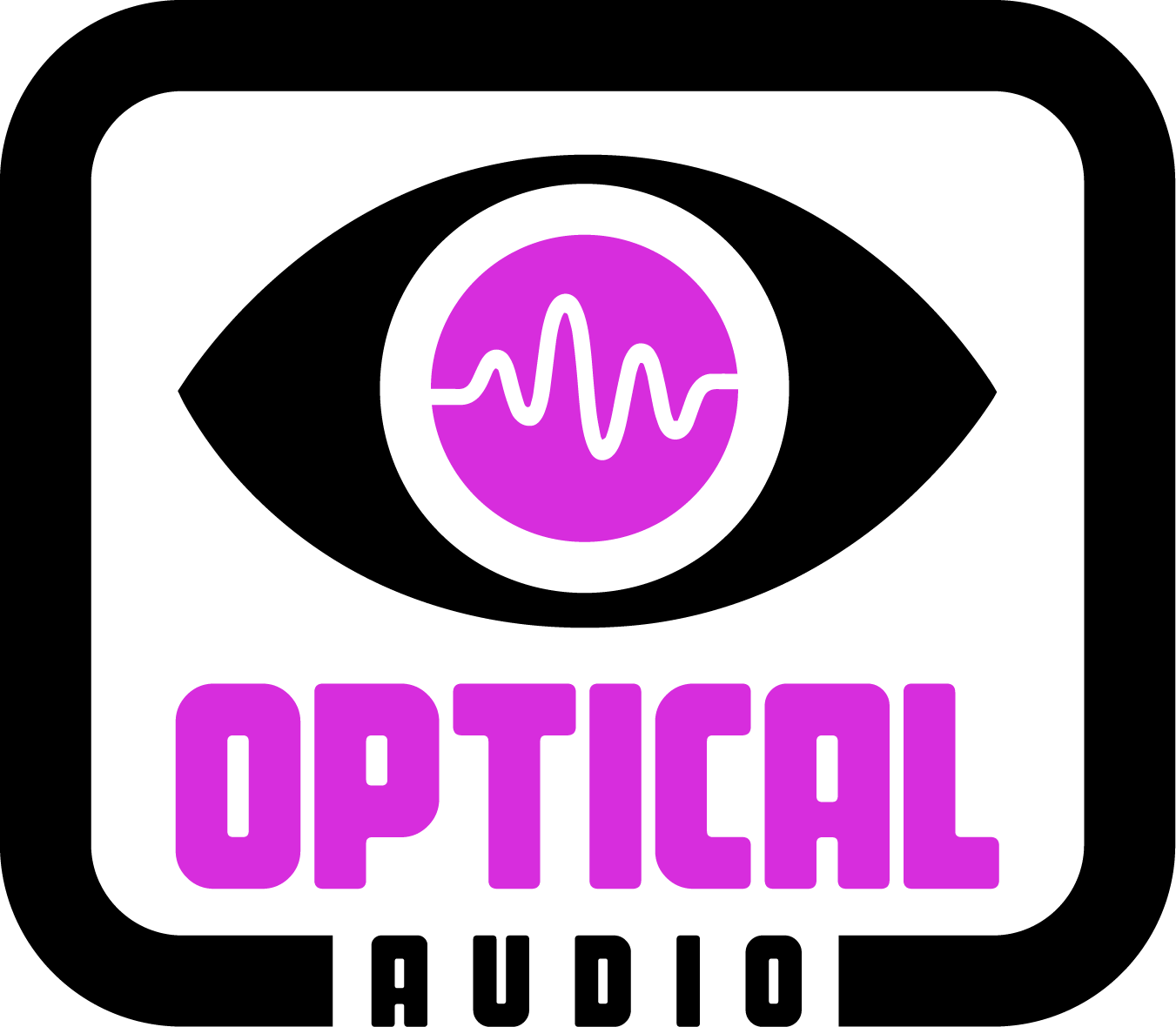 OPTICAL AUDIO