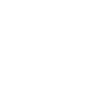 No Limits Ministries