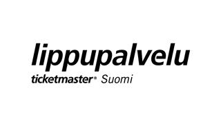 Lippup_logo